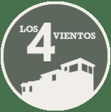 Casas Rurales en Moratalla Los Cuatro Vientos (Murcia)